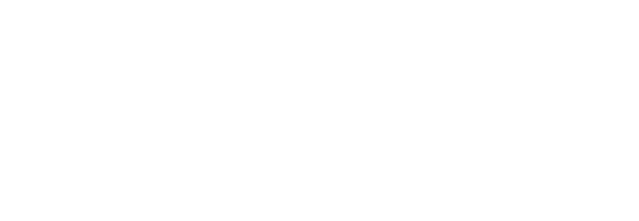Australian Performing Arts Market Website